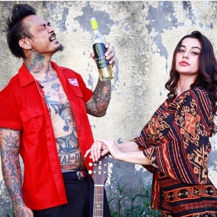 #repost @jrxsid . . 👉 Ingin di Repost? 👉 Follow @tattoind 👉 Gunakan hashtag #tattoind 👉 Tag foto terbaikmu di @tattoind  ________________________________________ . . . #tato #tats #tatto #tattoo #tattoos #tattooed #tattooing #tattooboy #blackandgreytattoo #inked #inkedboy #tattoogram #worldtattoo #tattoooftheday #tattoomagazine #inkedmag #tattooinkspiration #inkspiration #tattoostyle #hits #kekinian #selebgram #tattooart #cowokbertatto #indonesiatattoo #indonesiabertattoo #masberto #indonesi