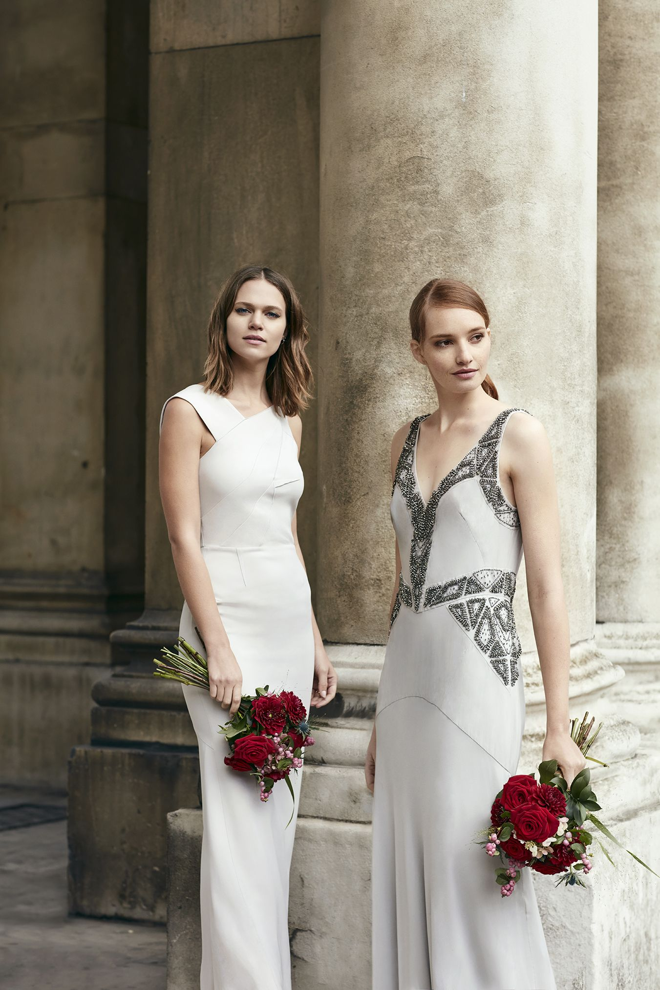 99032051057 From bridal gowns   bridesmaid dresses to wedding guest styles   more