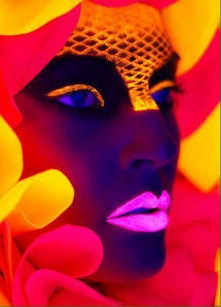 Épinglé Par Oneskladnoga Komada Sur Colours Make Me Happy   Pinterest