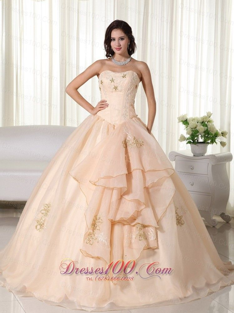 http://www.dresses1000.com/multicolored-quinceanera-dresses_c48  where to buy vestidos de quinceanera in 2013  where to buy vestidos de quinceanera in 2013  where to buy vestidos de quinceanera in 2013