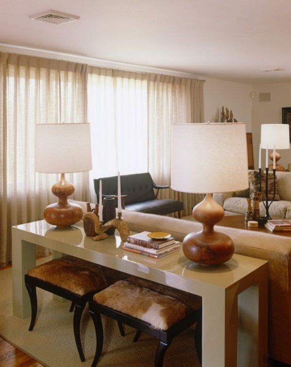 15 Inspiring Beige Living Room Designs  Digsdigs  For The Home Classy Beige Living Room Designs 2018