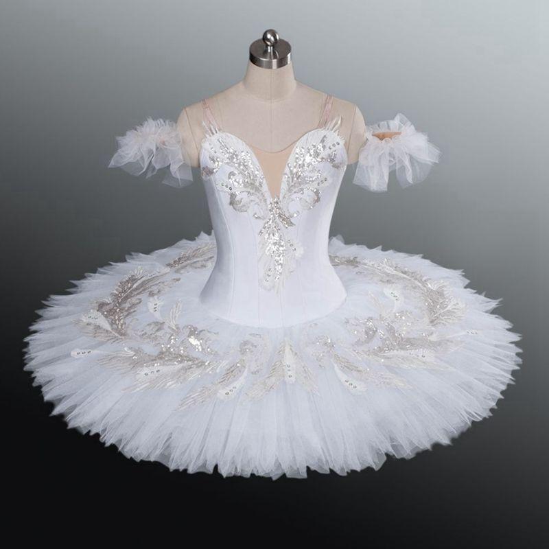 6007f9b75 ebay $345 Tutu Ballet, Ballerina Tutu, Ballerina Dancing, Ballet Wear,  Ballet Dance