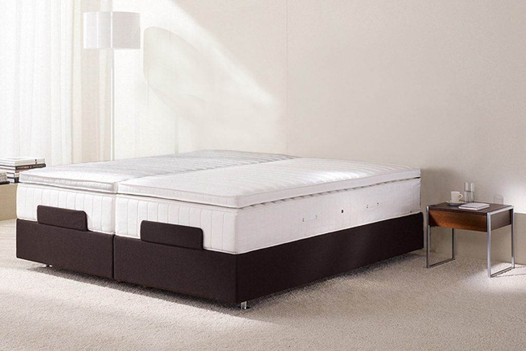 No Headboard upholstered platform bed frame no headboard | bed frames ideas