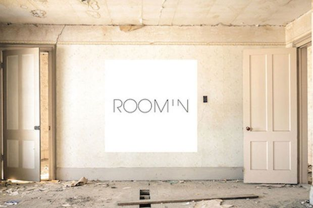 Belgisch interieurplatform Roomin wil mensen voorzien van inspiratie én informatie