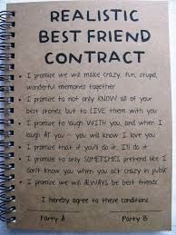 afbeeldingsresultaat voor cadeau ideas for boyfriend birthday