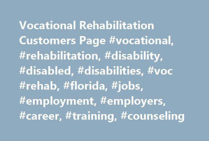 https\/\/s-media-cache-ak0pinimg\/originals\/87\/ - vocational rehabilitation specialist sample resume