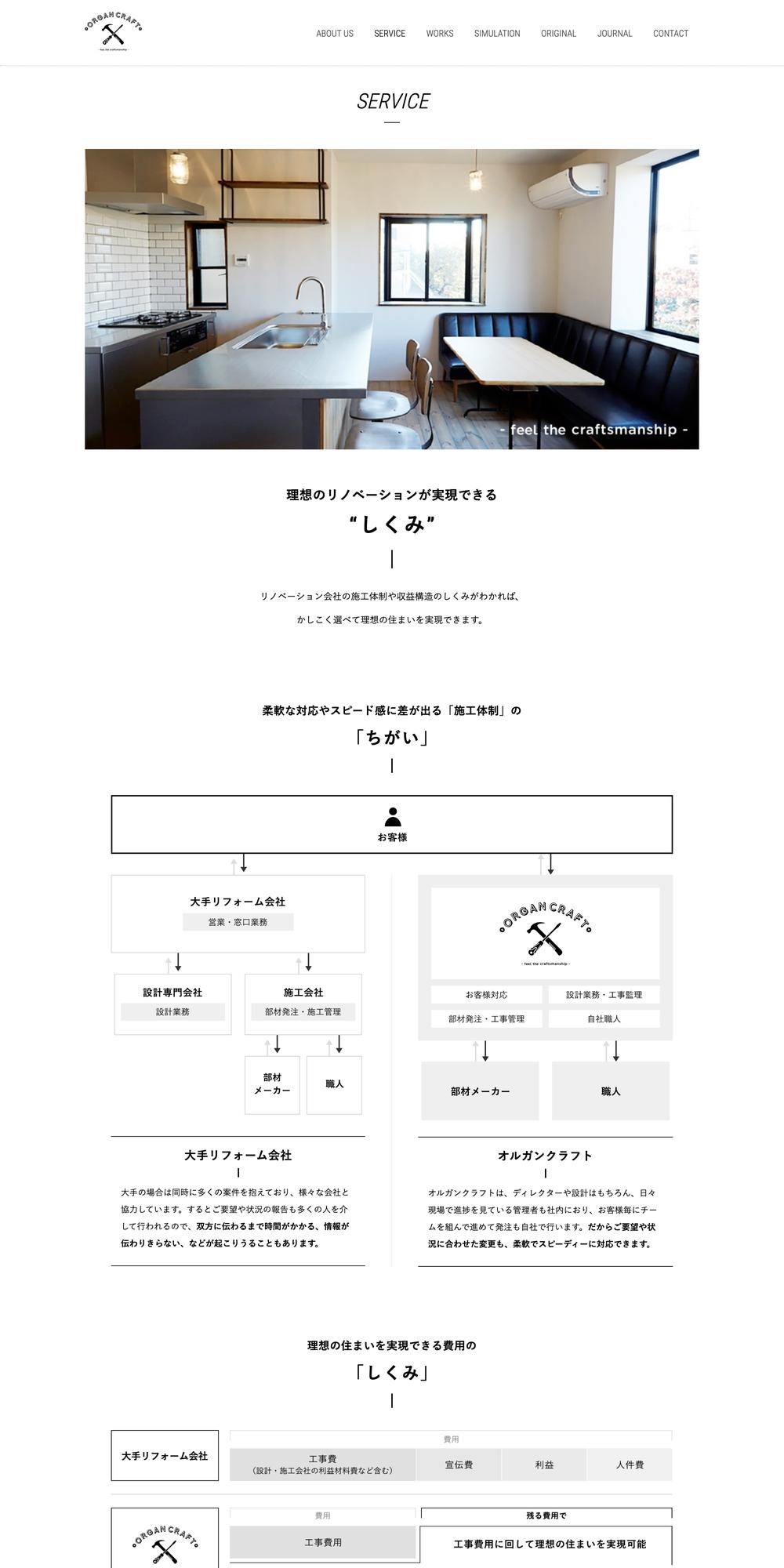施工業者 おしゃれまとめの人気アイデア Pinterest Taro Sanko インテリア 家具 施工 リフォーム