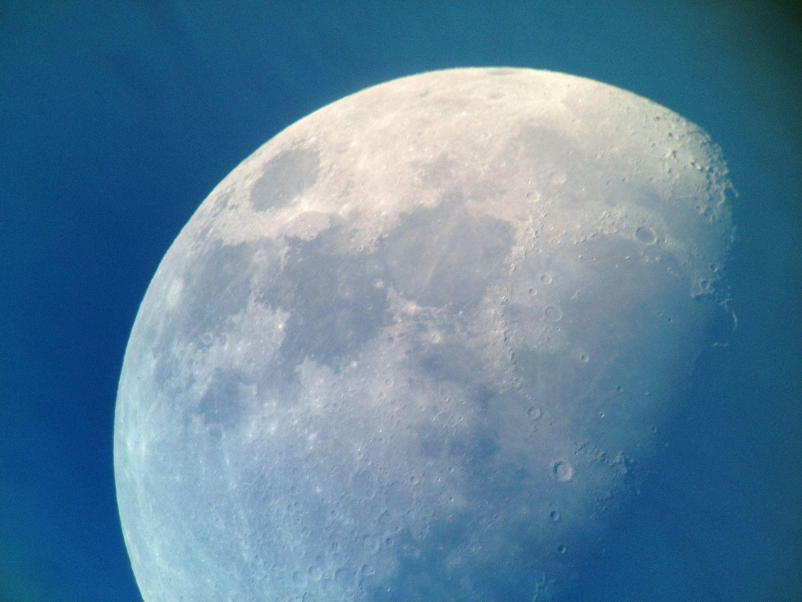 Moon close up cool things pinterest - Moon close up ...