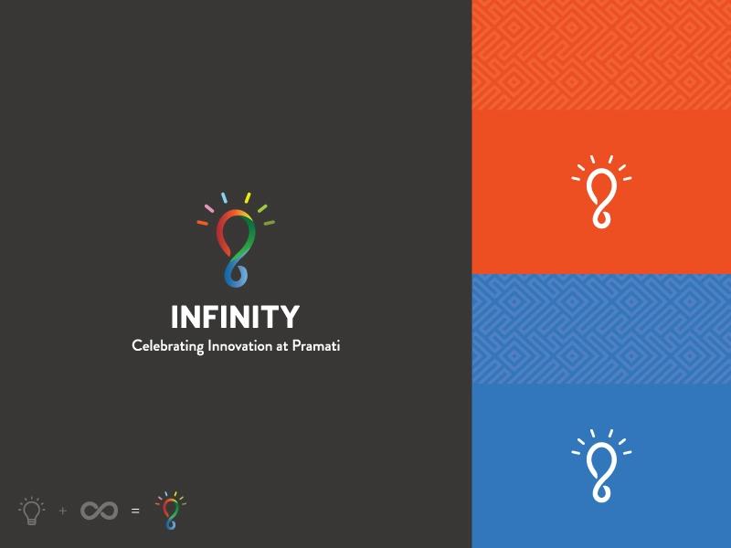 Pin On Logos Packaging