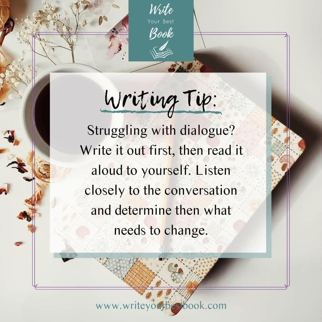 #writer #writing #amwriting #novels #books #author