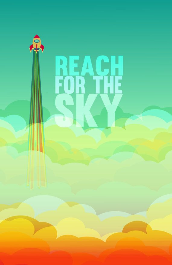 reach for the sky Reach for the sky is a song sung in season 3 it was the fresh beats' music school graduation song in let's go to the fair and laughing dance master the song was sung in let's go to the fair, its debut.