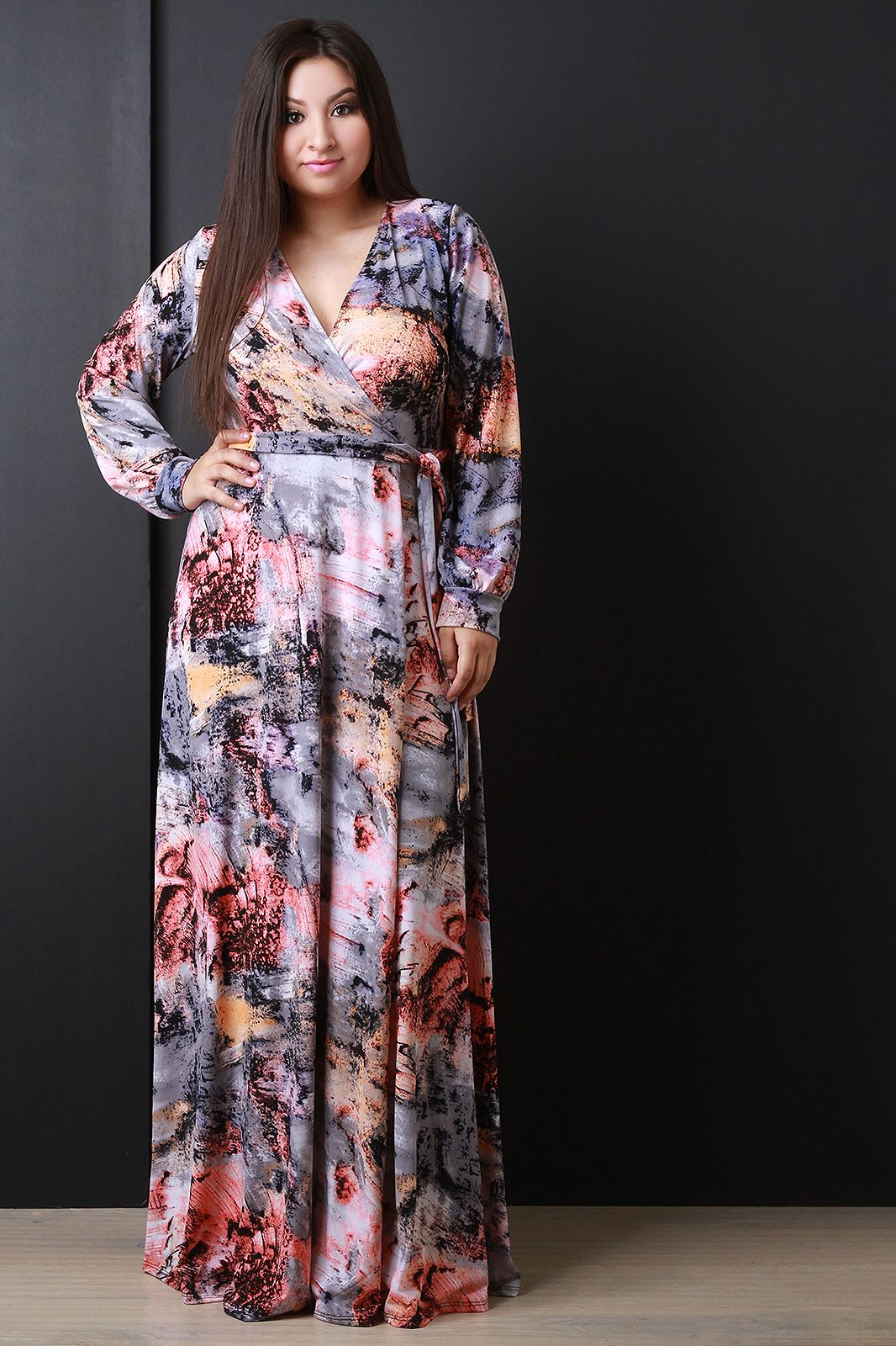 FREE SH & Easy Returns! Looking for Trendy Plus Size Clothing? We have 1X, 2X, 3X. Plus size dresses that fits every body type. Shop UrbanOG.com
