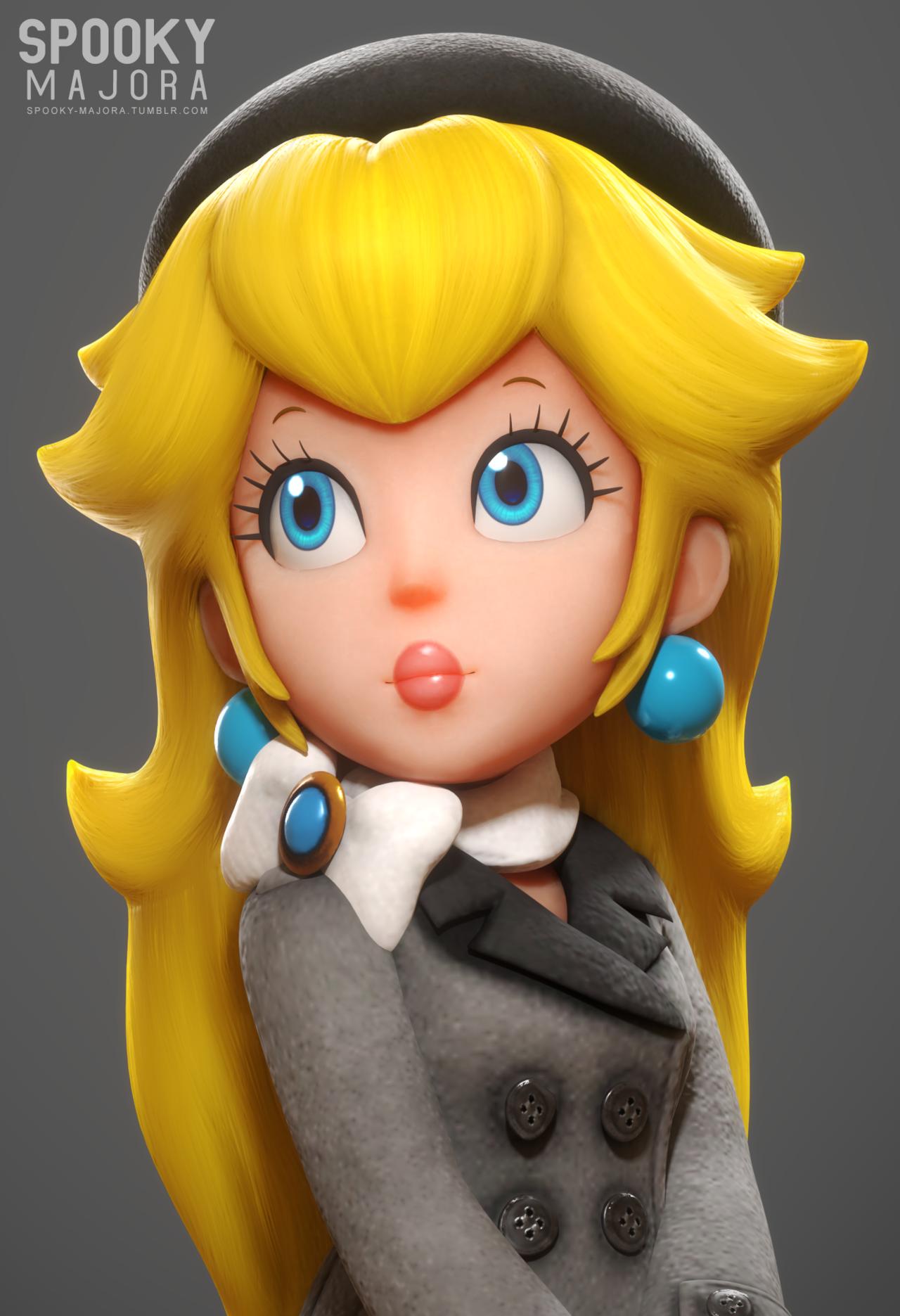 Princess Peach Photo In 2020 Super Mario Art Super Princess Peach Super Mario Princess