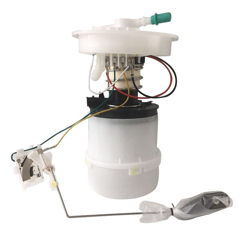 Promo Electric In Fuel Tank Tank Mounted Fuel Pump For Ford C Max