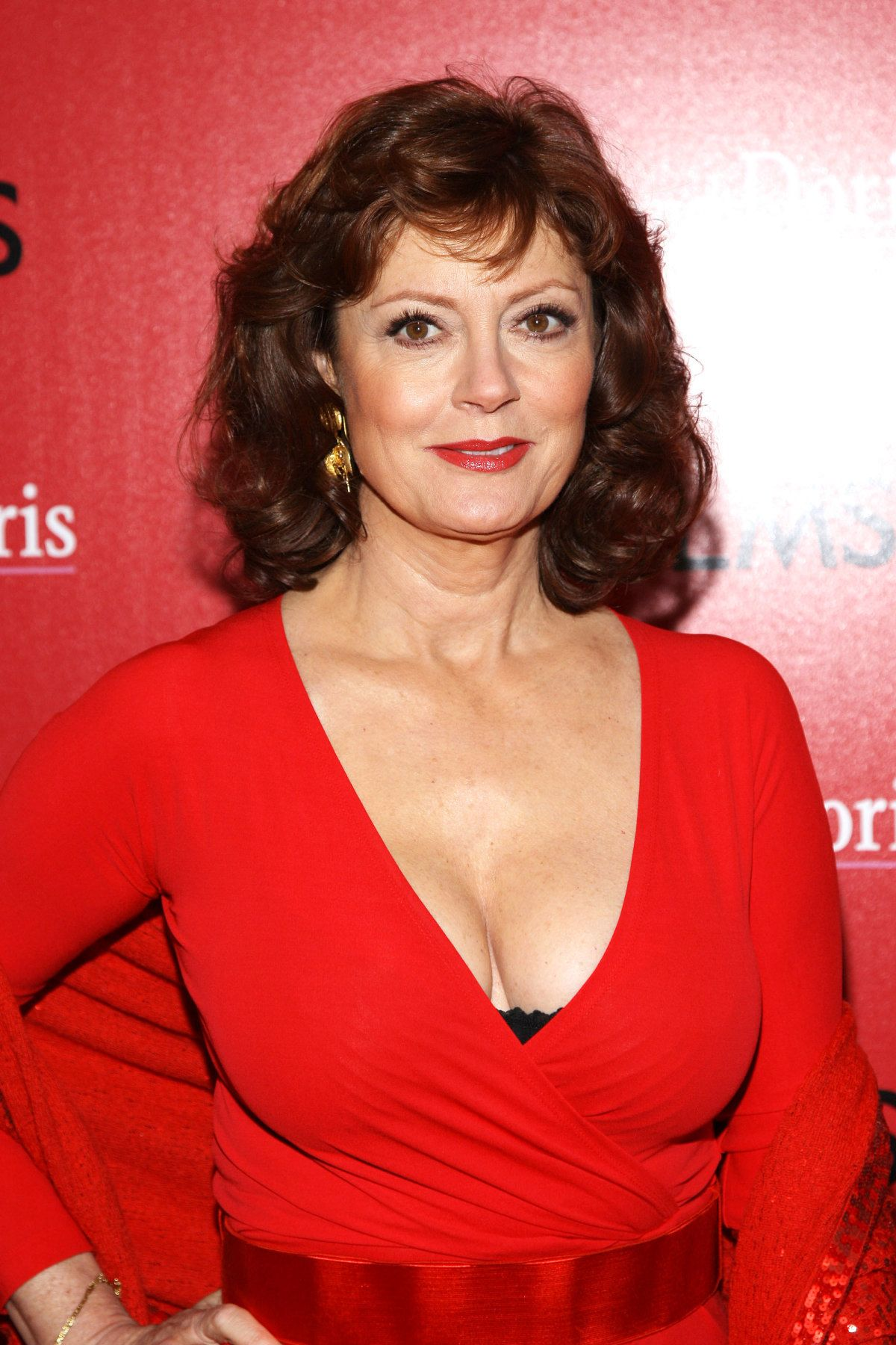 susan sarandon movies