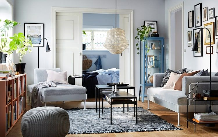A Gallery Of Living Room Inspiration Ikea Living Room Living Room Sets Furniture Fun Living Room Furniture