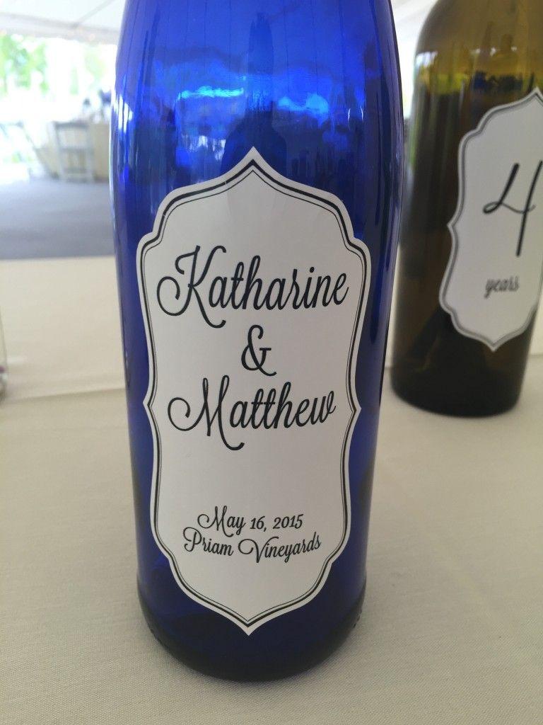 Wedding Wine Bottle Anniversary Wishes Wedding Dj Ct Dj Reviews Ct Connecticut Disk Jockey Dj Wedding Prices Wedding Wine Bottles Wedding Prices Wedding Dj