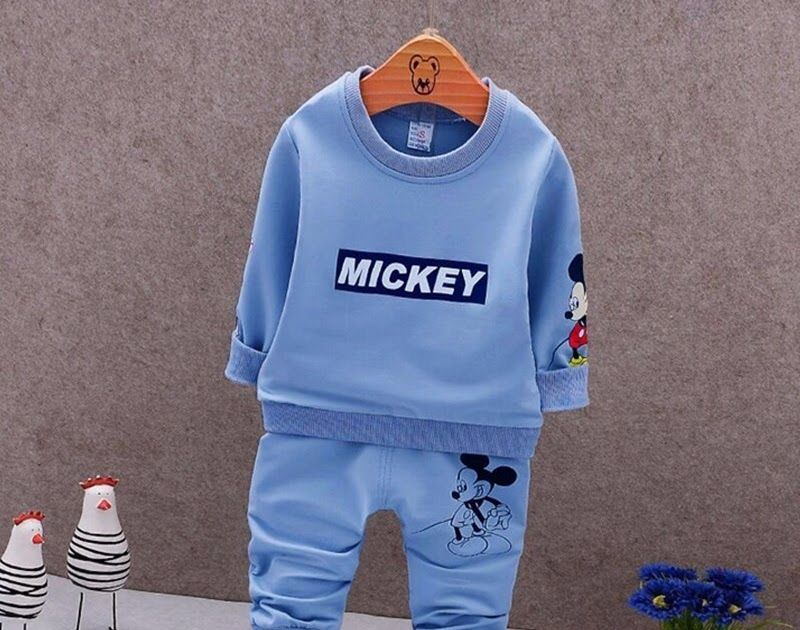 c0fa63936 Best Price Spring Autumn Baby Boys Clothes Full Sleeve T-shirt And ...