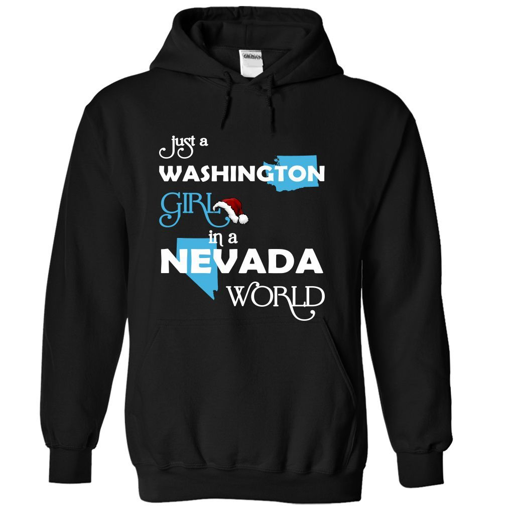 (NoelXanhDuong001) NoelXanhDuong001-013-Nevada
