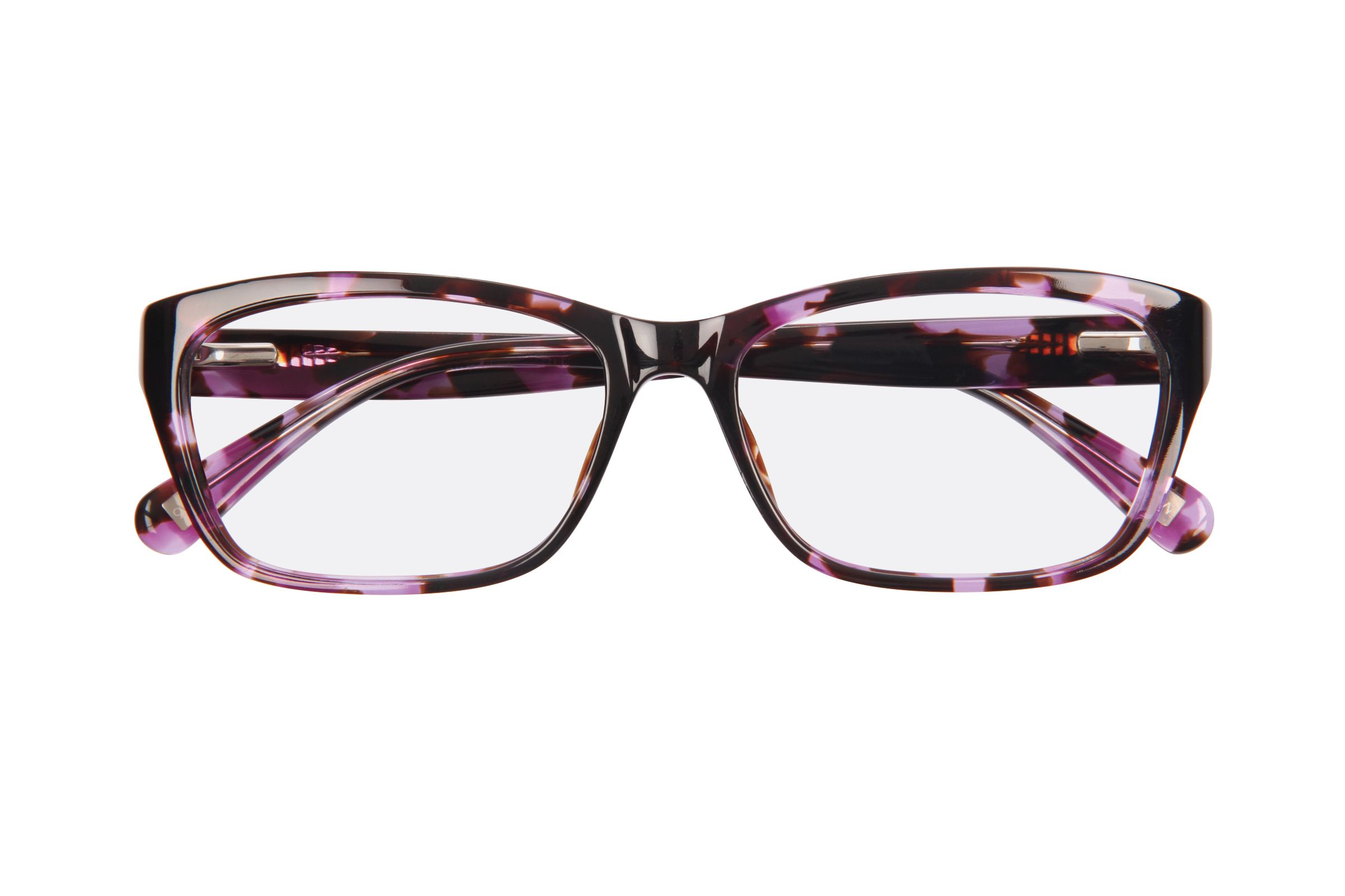 d6218b134f The New Nine West Collection Eyewear Trends