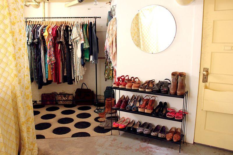 Поделки Труба Стойки для одежды