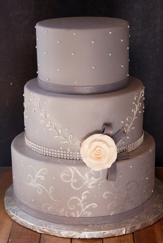 Amphora Bakery Wedding Cake Fancy Wedding Cakes Cake Wedding Cakes