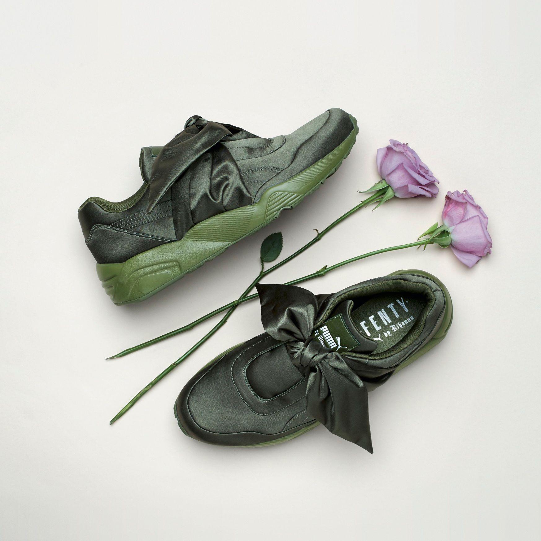 france puma shoes collection 2017 e48a6 b5e9a