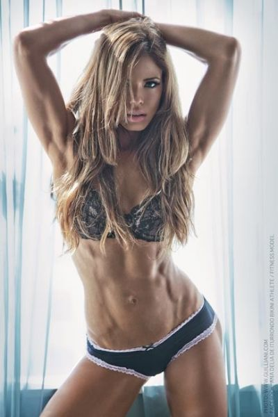 Congratulate, seems Hot female fitness stars share your