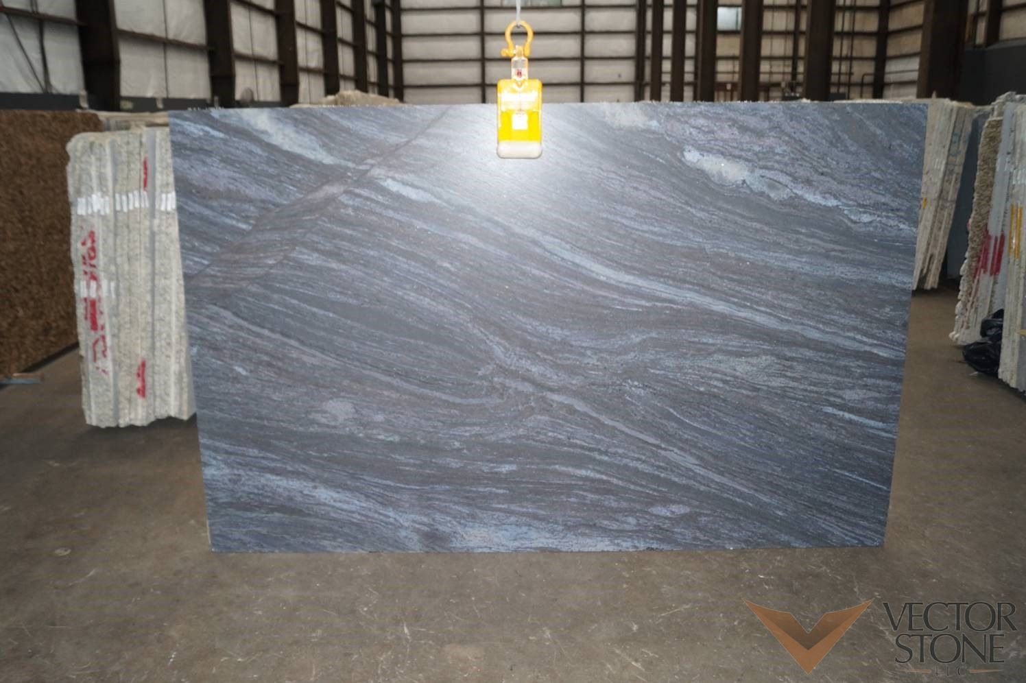 Brass Blue Leather Vector Stone Home Decor Decor Stone