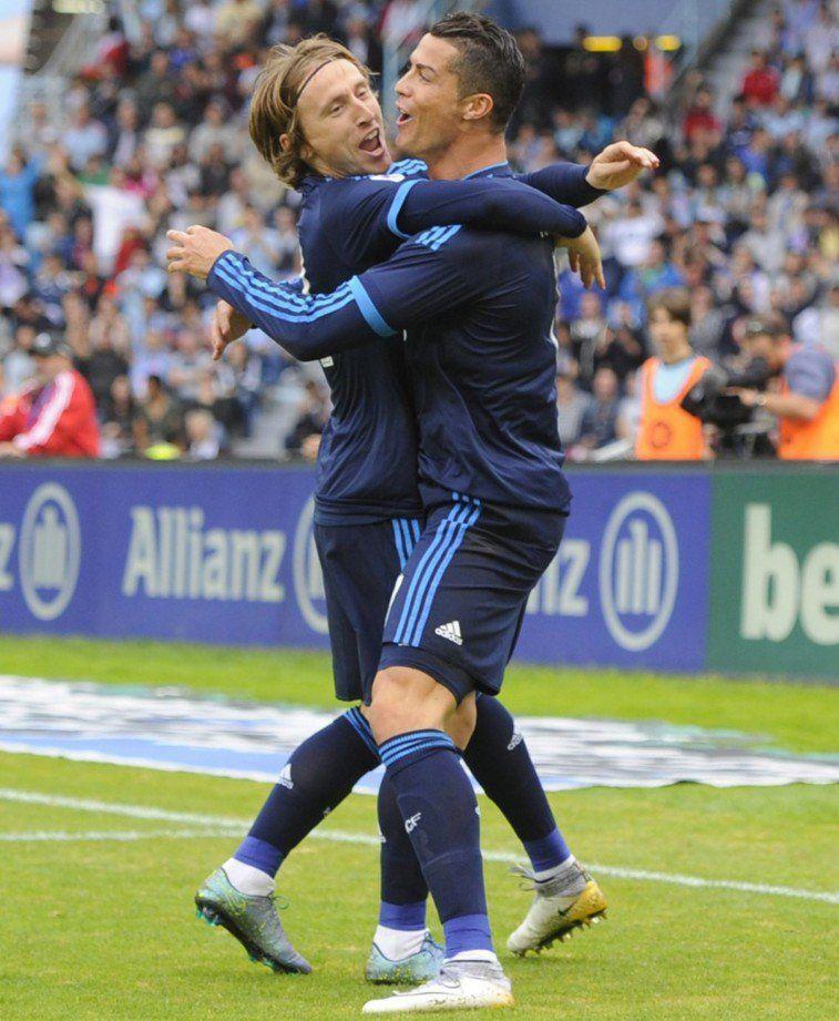 Realesparta On Twitter Real Madrid Players Ronaldo Messi And Ronaldo
