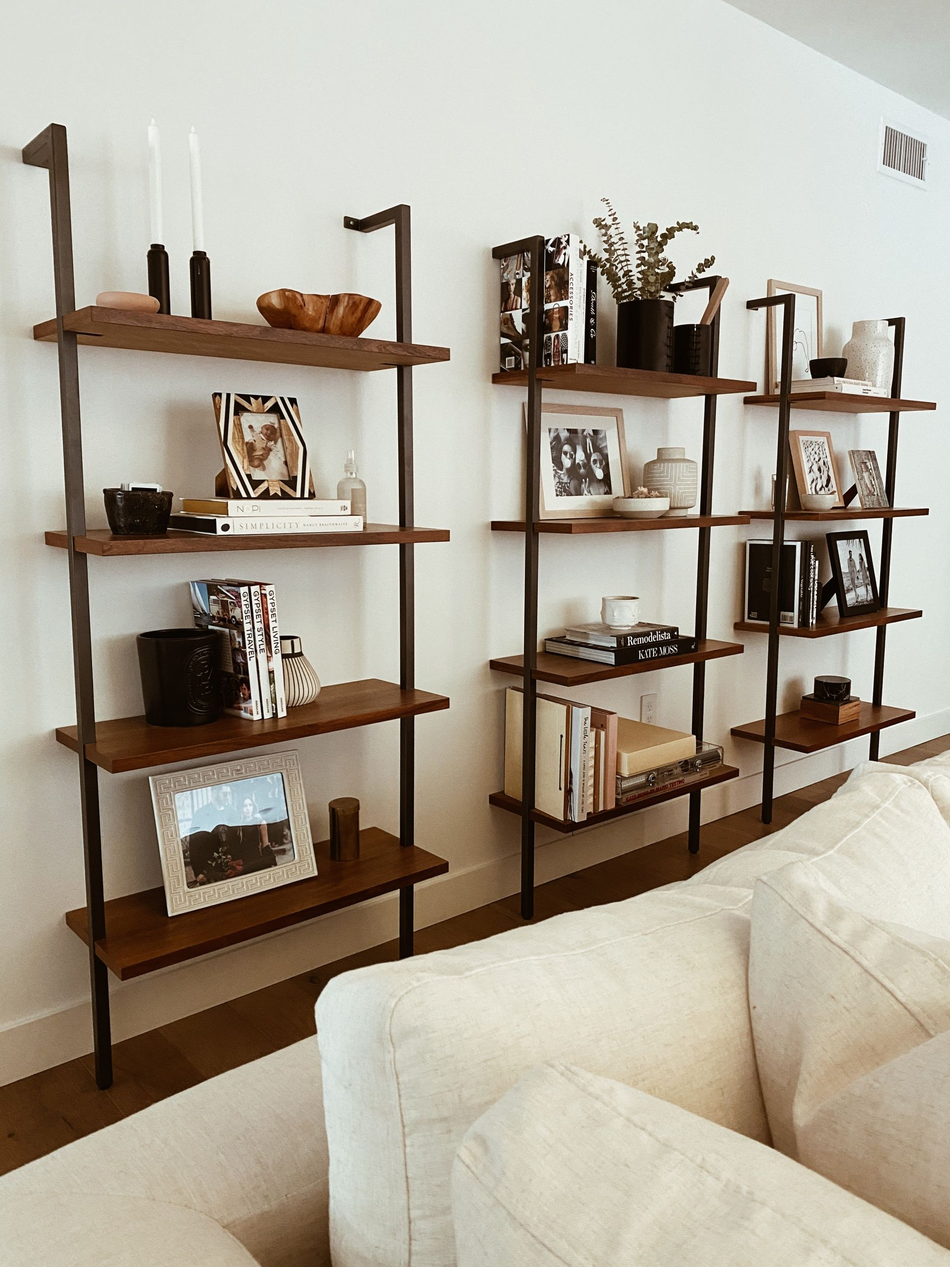 Photo of My Living Room   Sivan Ayla