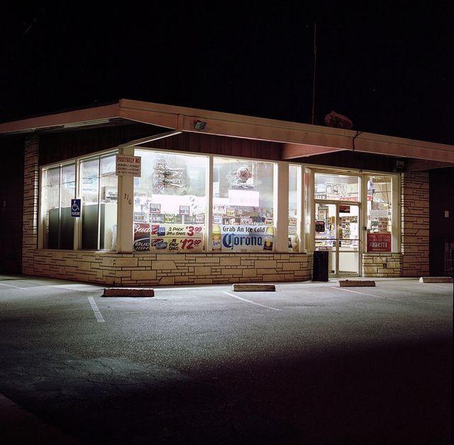Kurt Manley - Untitled | Flickr - Photo Sharing!