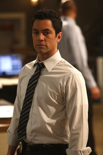 Law Order Svu Nick Amaro Danny Pino Law And Order Danny Pino Special Victims Unit