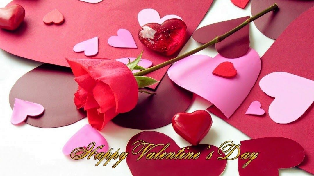 Valentines Day HD Wallpaper 5 | Valentines Day HD Wallpapers Free ...