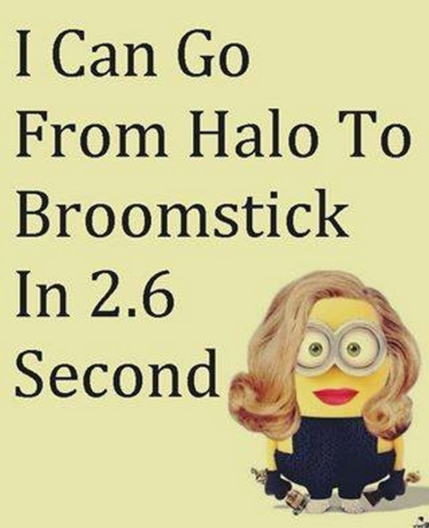 Lol Minions Funny Pictures 02 09 50 Pm Saturday 03 October 2015 Pdt 10 Pics Funny Minions Minions Funny Funny Minion Quotes Funny Pictures