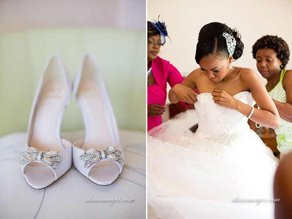 Lyn And Tatenda S Wedding Bushmans Rock Zimbabwe Wedding My Wedding Wedding Shoes