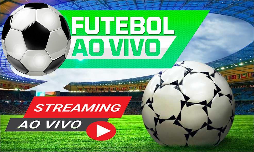Futebol Ao Vivo Resultados Do Jogo Ao Vivo De Quarta 20 Veja A