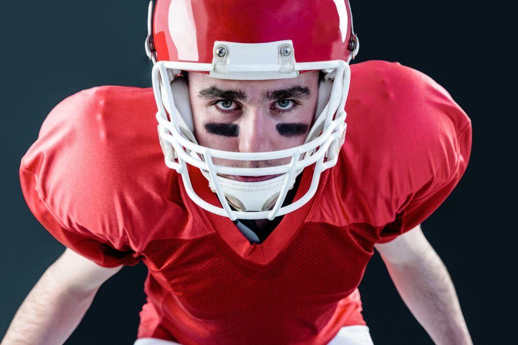 Pin by Garrett Orthodontics on Our Blogs Student athlete