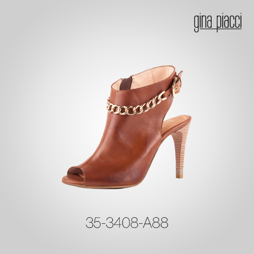 Https Sklep Eksbut Com Pl Obuwie Galanterki 35 3408 A88 Shoes Shoe Boots Summer Spring Beautiful Elegance Heels Shoes Fashion
