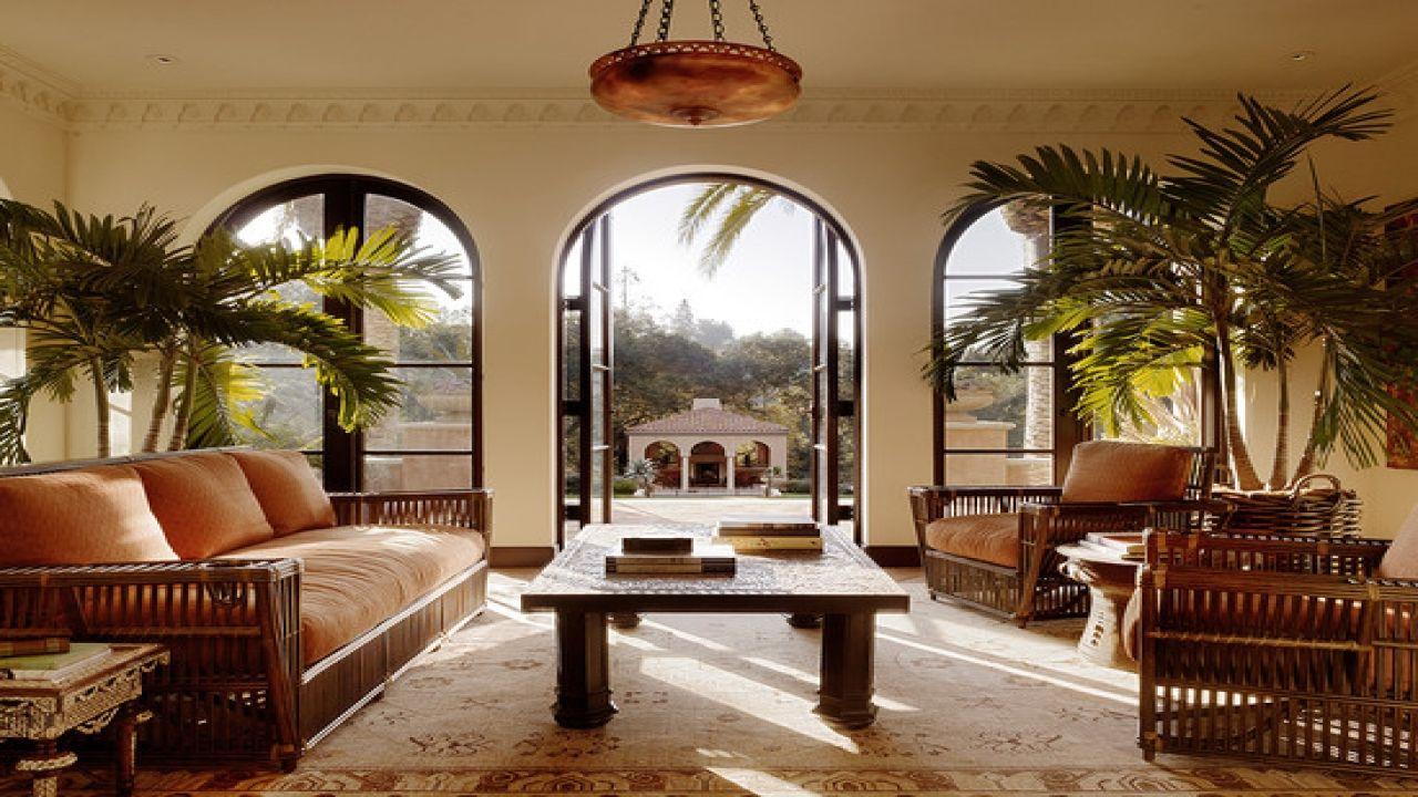 British Colonial Style Interior Design British Colonial