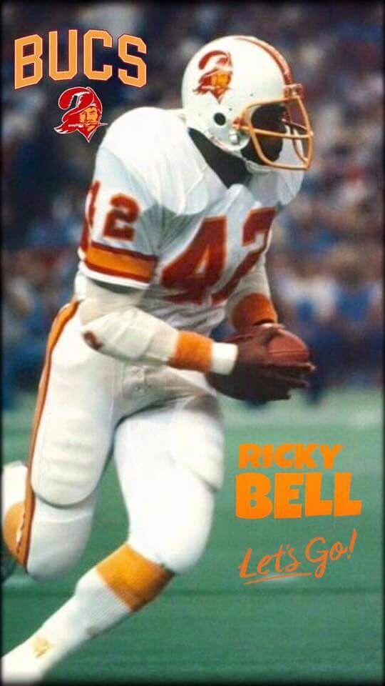 2a1663f6803 Ricky Bell / USC Nfl Football Players, Football Uniforms, Sport Football,  Football Season