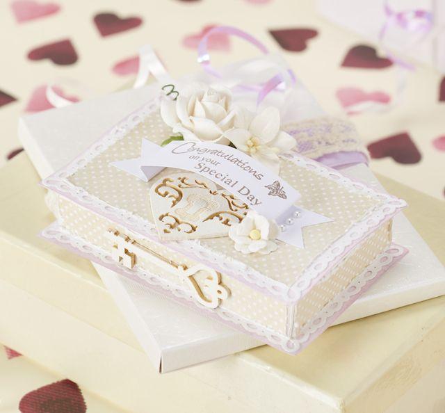 free wedding present # 21