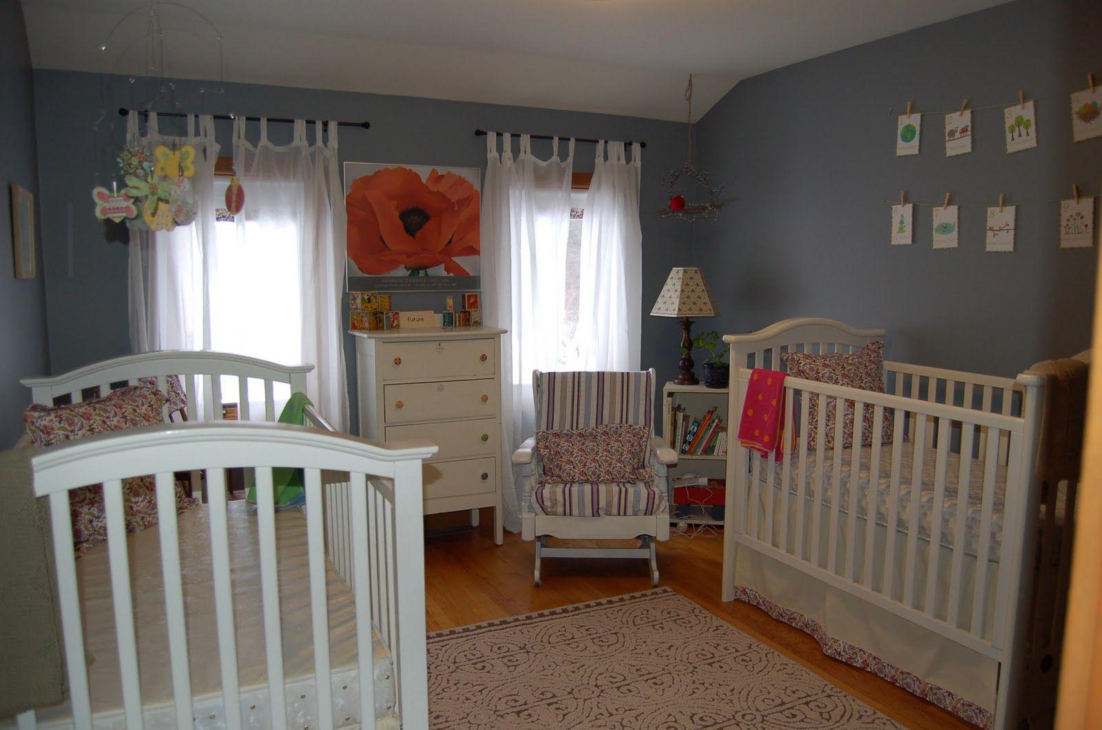 Park Art|My WordPress Blog_How To Dress Baby In 70 Degree Room