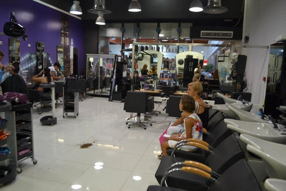 Almeria Centro Comercial Mediterraneo Almeria Centro Comercial