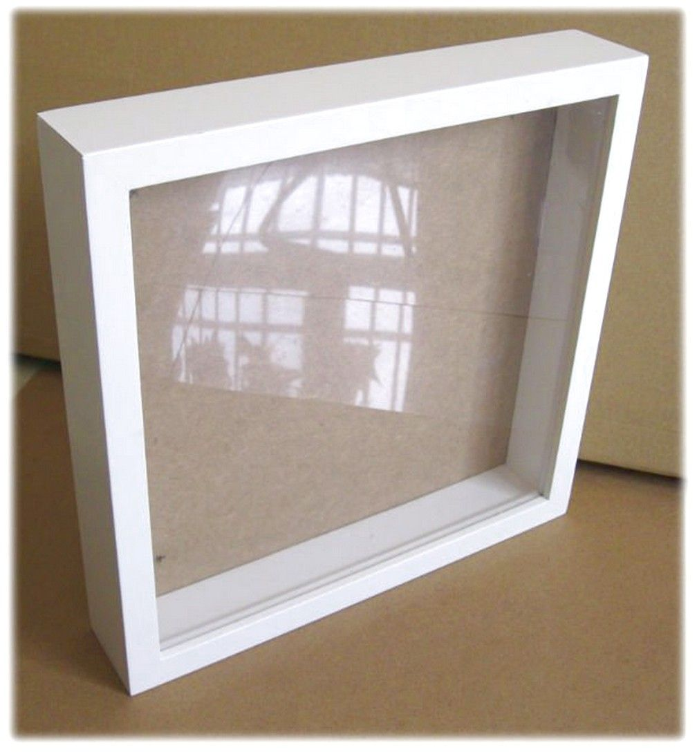 21 best shadow box ideas you did not know about tags shadow box frame - White Shadow Box Frame