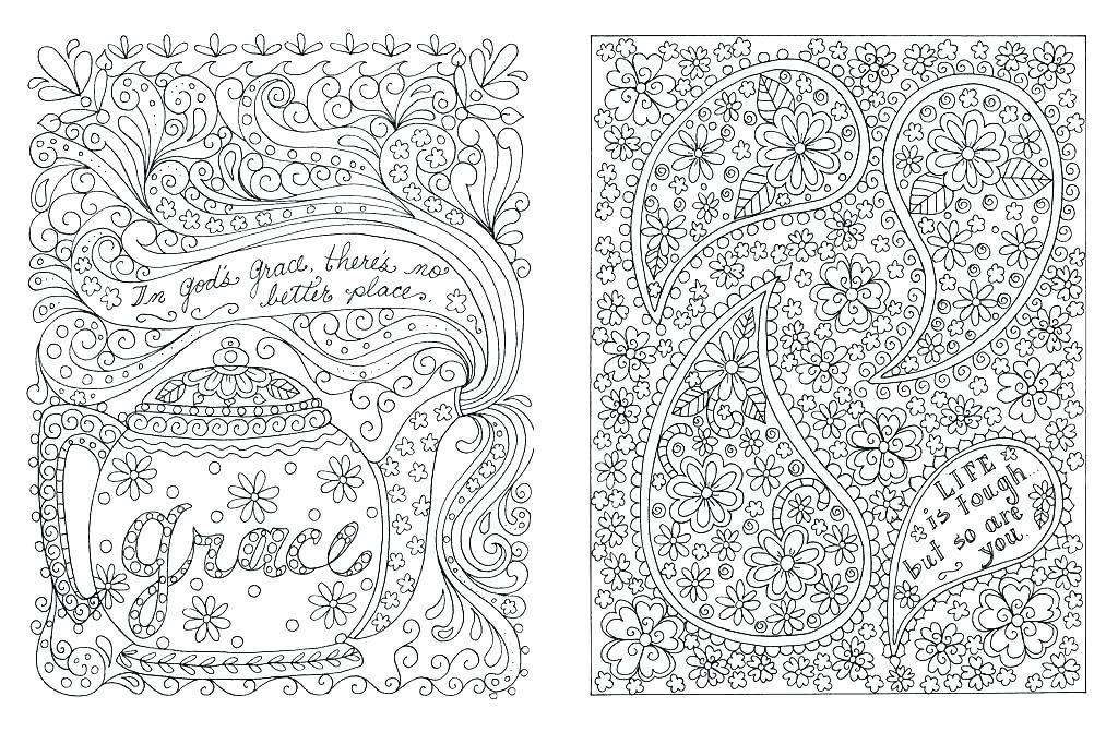 Obedience Coloring Page G Pages Trust God G Page Pages Of Free
