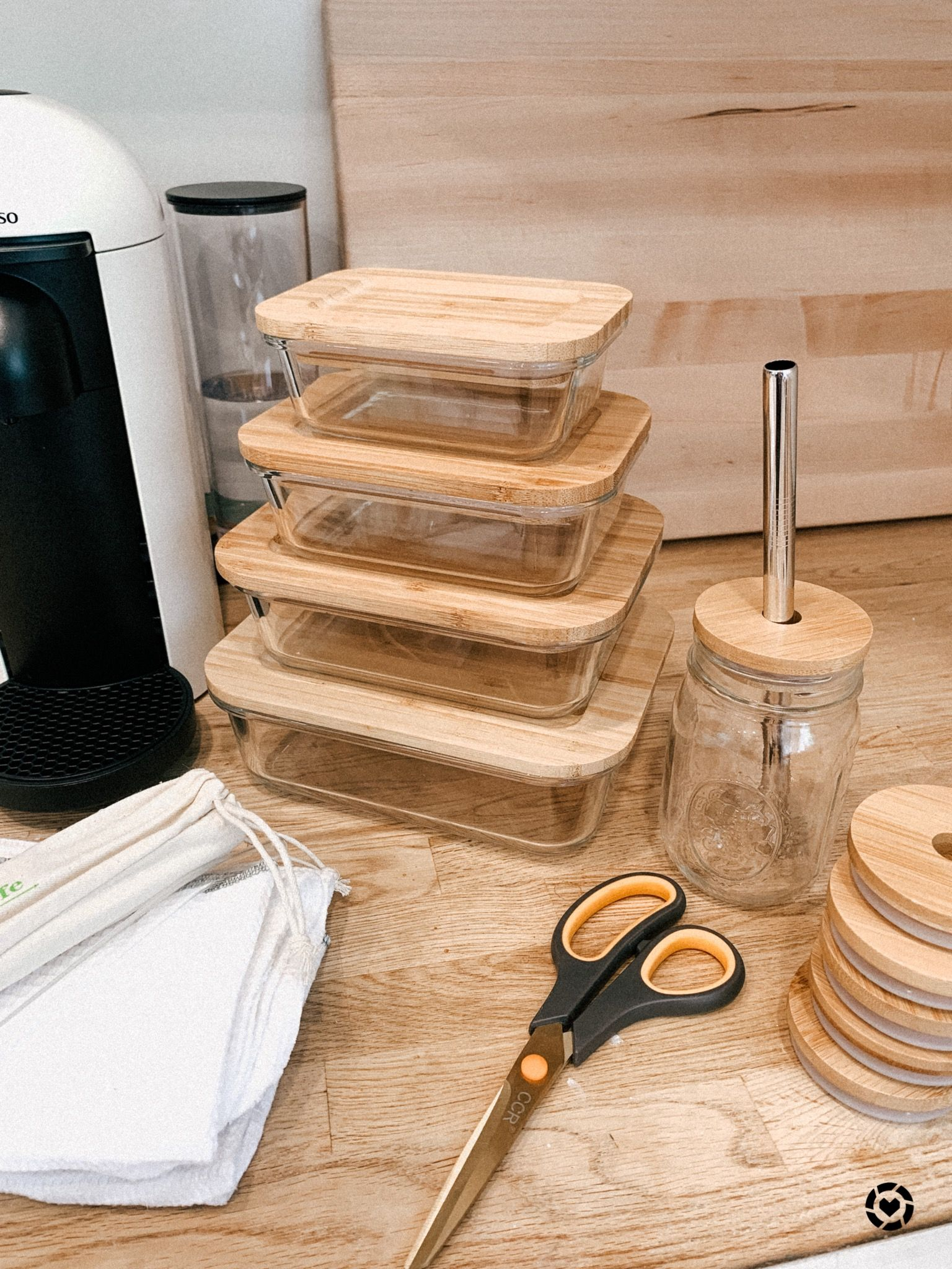 the best kitchen items from amazon in 2020 cool kitchens kitchen items kitchen on kitchen organization tiktok id=17471