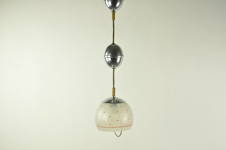 Pin On Antique Vintage Lighting