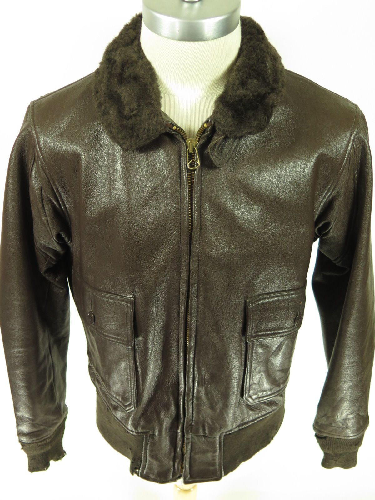 Buy more jacket