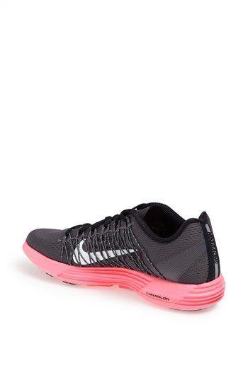 $110 -- Nike 'Lunaracer+ 3' Running Shoe (Women) | Nordstrom